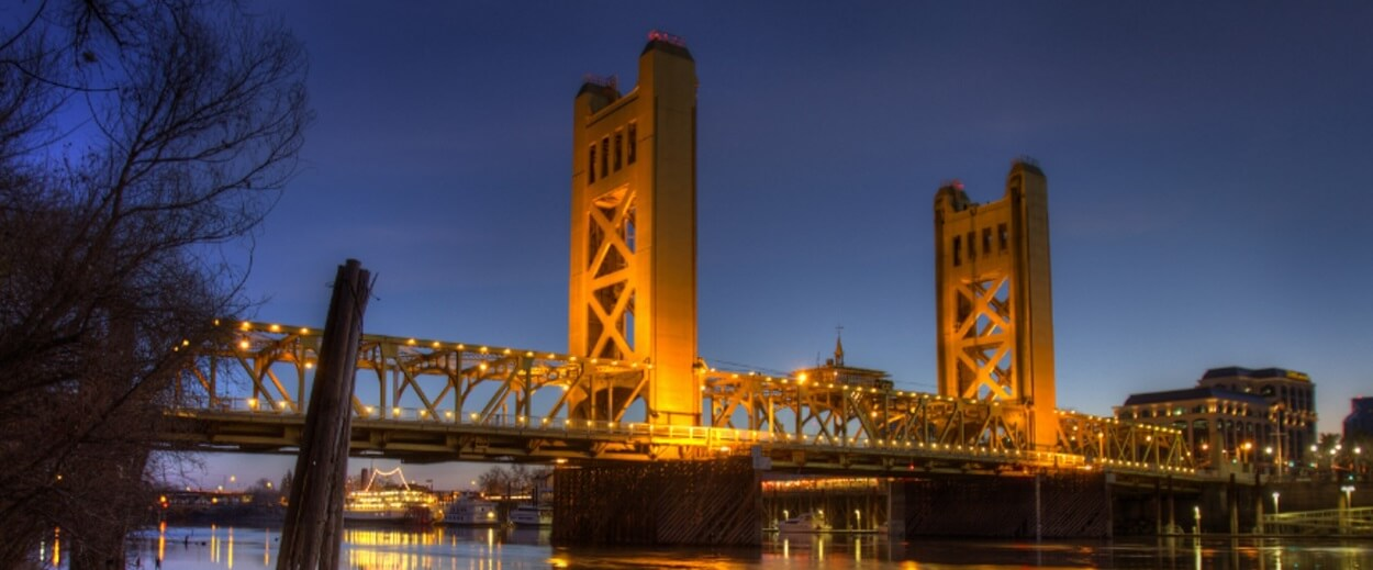 Disclaimer: How To Find A Process Serving Sacramento Expert To Serve