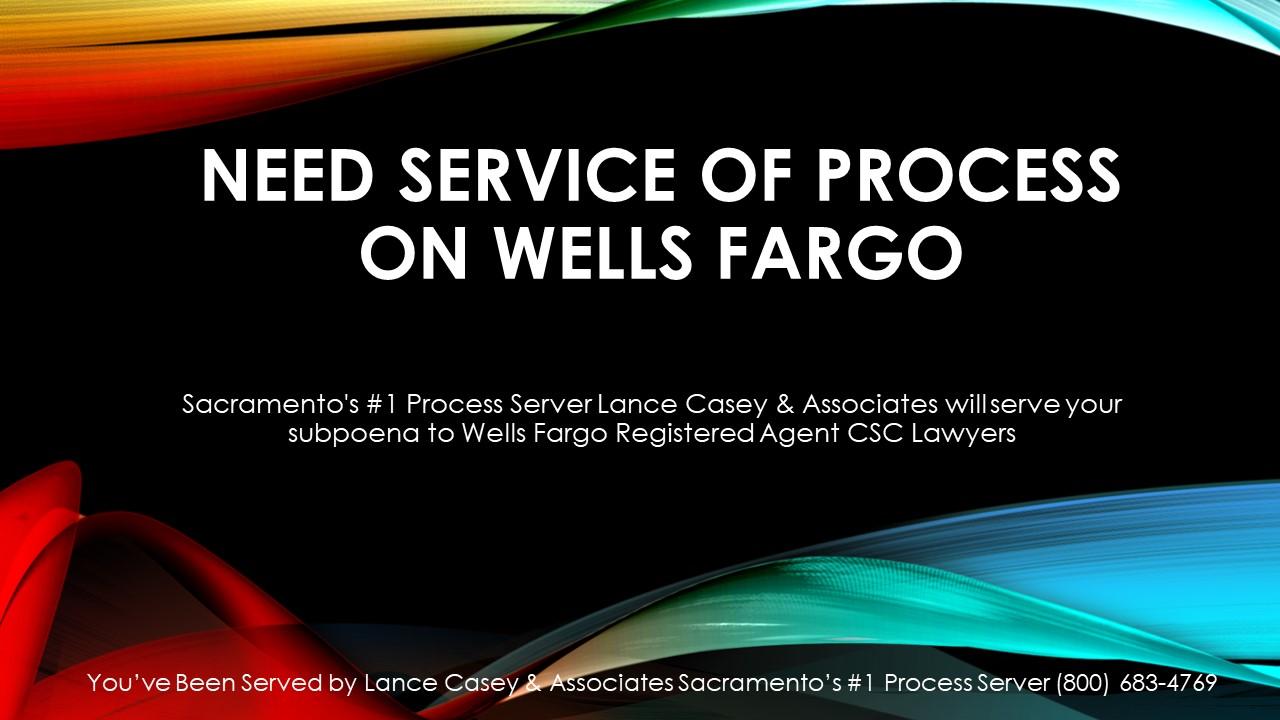 Disclaimer: Lance Casey & Associates