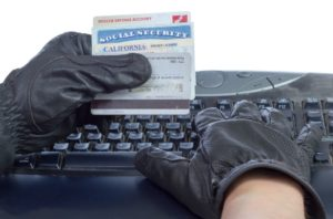 How to Find Last 4 Digits of Social Security Number?