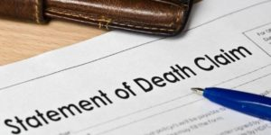 How to Find a Deceased Person's Social Security Number?