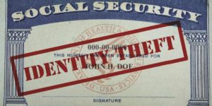 What is a Social Security Number Lookup