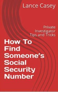 how to find someones social security number 11 22 2019