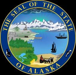 Alaska Secretary of State