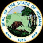 Indiana Secretary of State