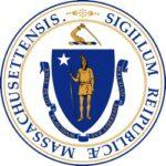 Massachusetts Secretary of State