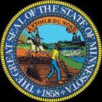 Minnesota Secretary of State