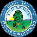 North Dakota Secretary of State