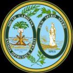 South Carolina Secretary of State