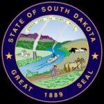 South Dakota Secretary of State