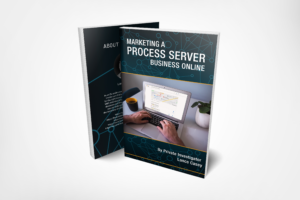 Marketing_A_Process_Server_Business_Online_3D