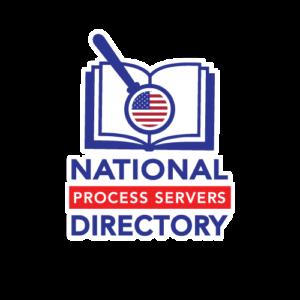 process server directory