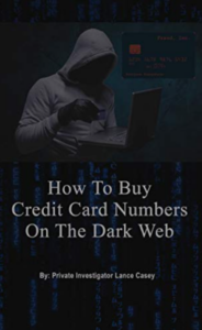 Hacked Credit Card Numbers with CVV and Zip Code
