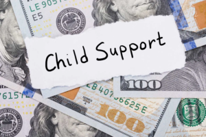 how to get someone's social security number for child support2